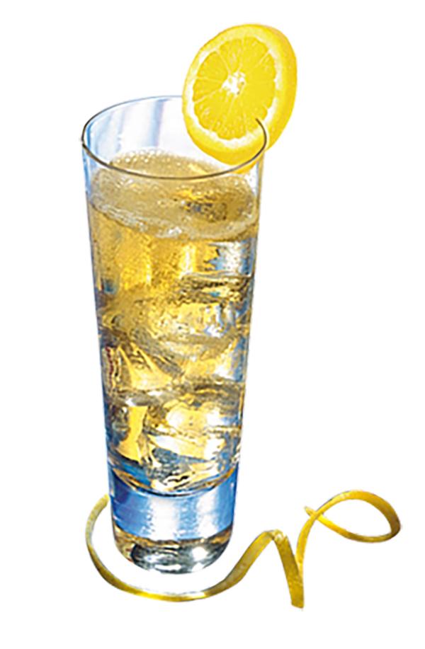 cocktail-daure-fizz