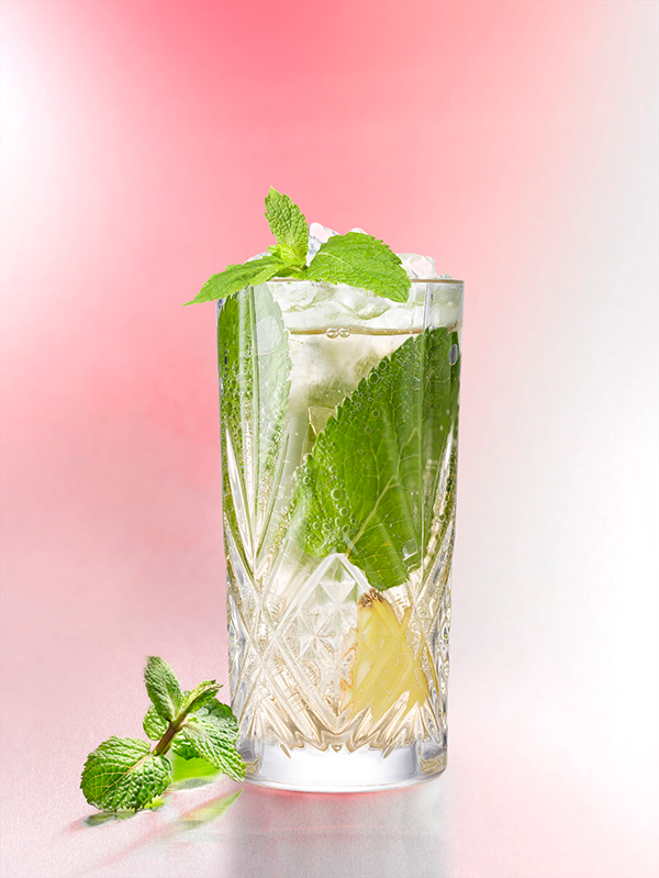 cocktail-fortaleza