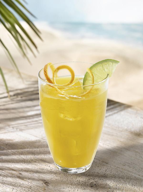 cocktail-azteque