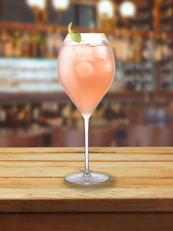 cocktail-milady