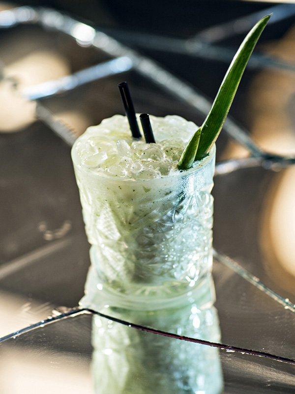 cocktail-pina-vera