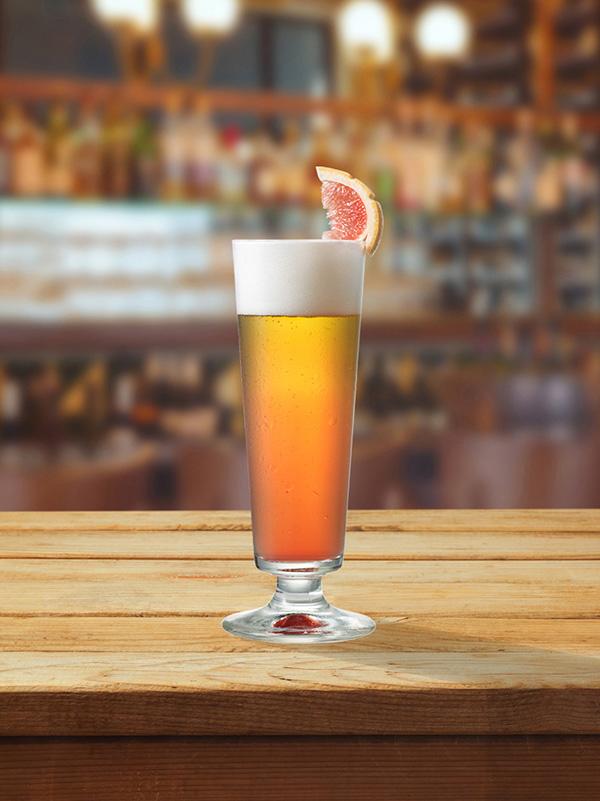 cocktail-sweet-beer