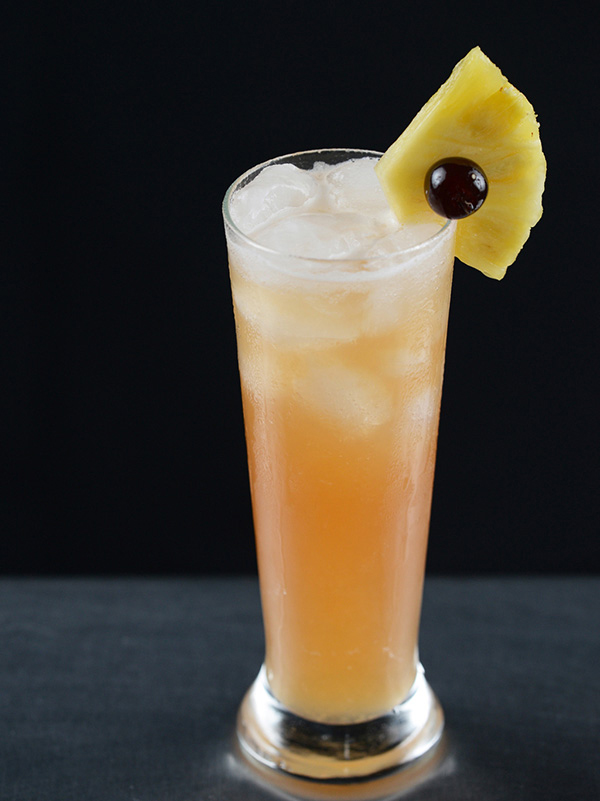 fizzy-punch-cocktail