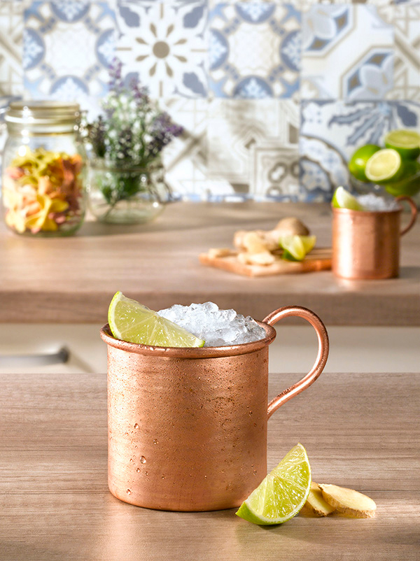cocktail-moscow-mule