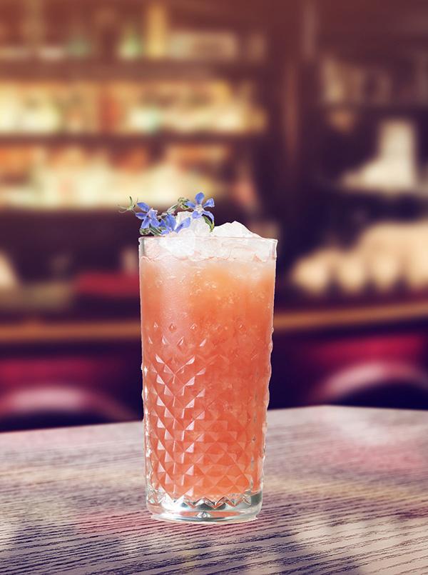 cocktail-fleur-de-lotus
