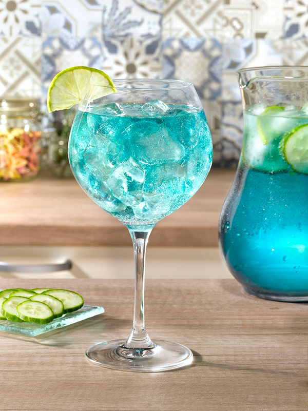cocktail-le-grand-bleu