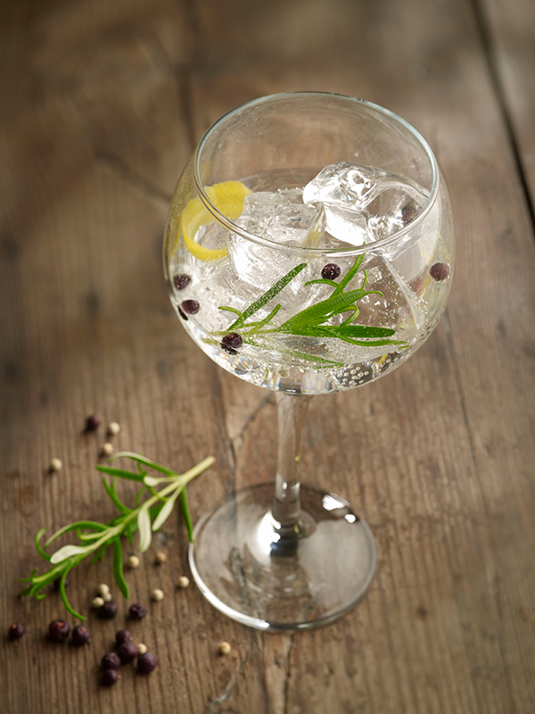 cocktail-gin-tonic-HTK