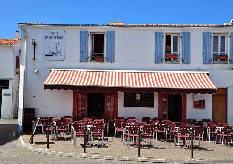 bar-le-café-maritime