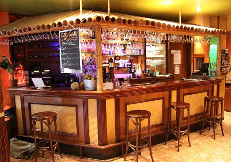 rhumerie-restaurant-caffé-créole-paris