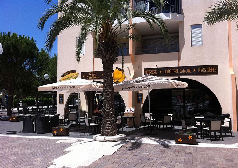 restaurant-le-quai-des-saveurs-argelès-sur-mer