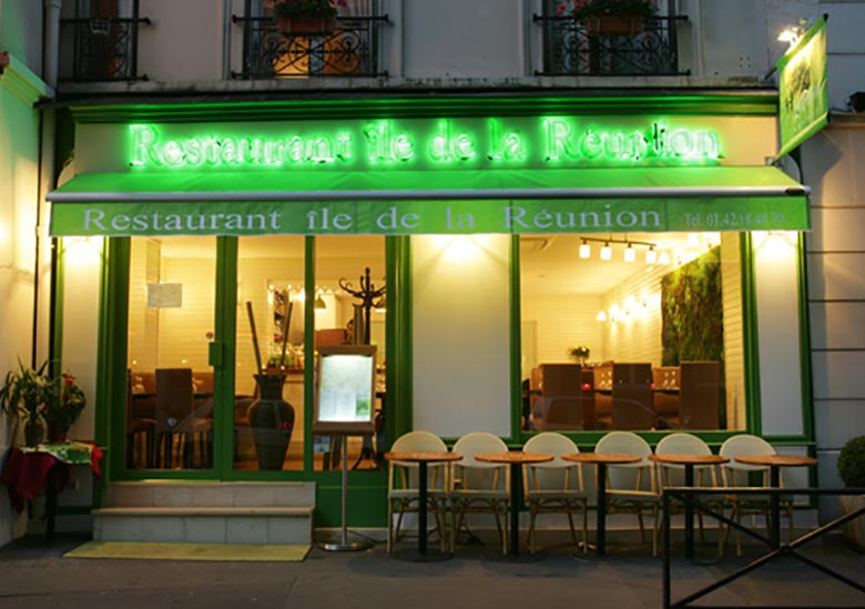 bar-restaurant-lile-de-la-réunion-paris