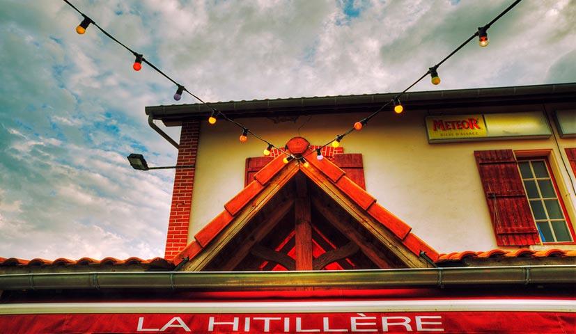 bar-restaurant-la-hitillère-messanges