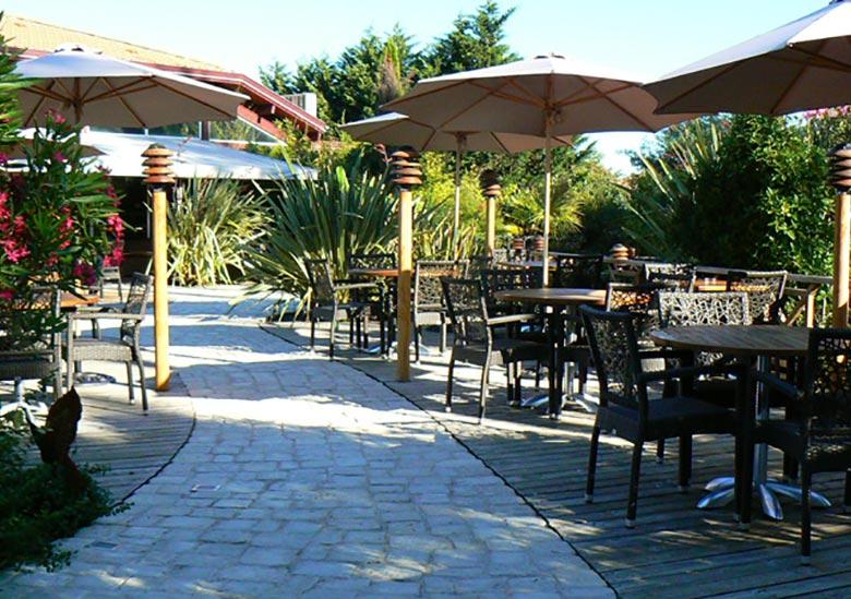bar-restaurant-le-meltin-moliets