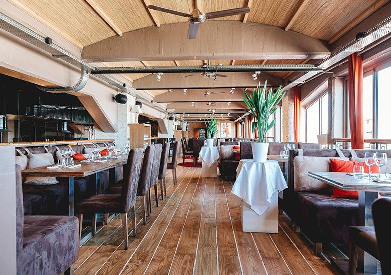 Le-Café-Maritime-Lacanau-Ocean