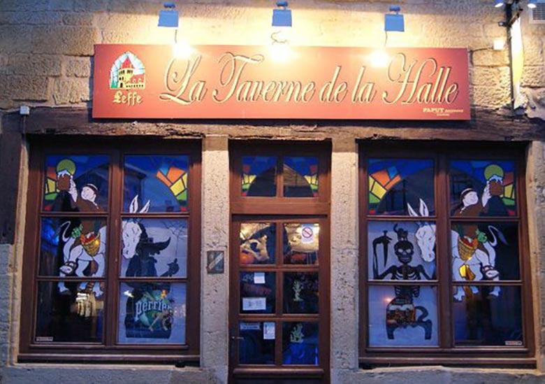 Bar-La-Taverne-de-la-halle-Charlieu