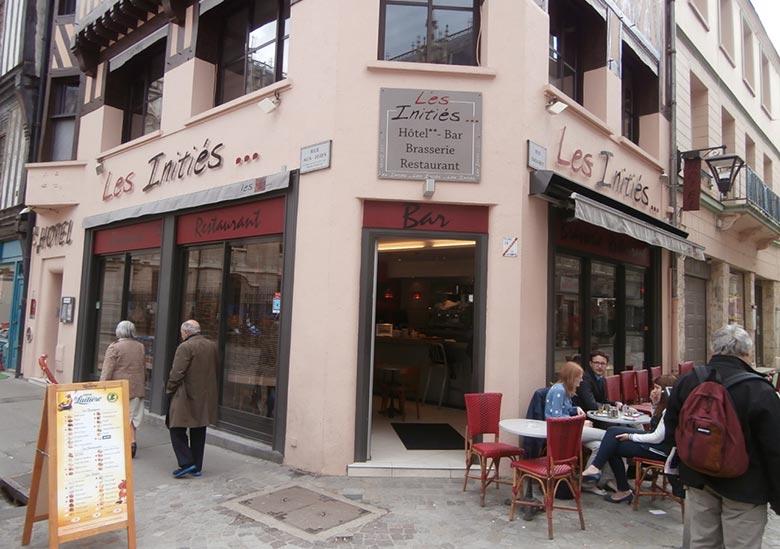Restaurant-Les-Initiés-Rouen