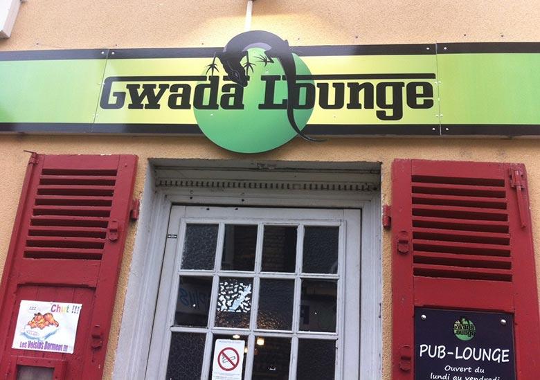 Restaurant-Le-Gwada-Lounge
