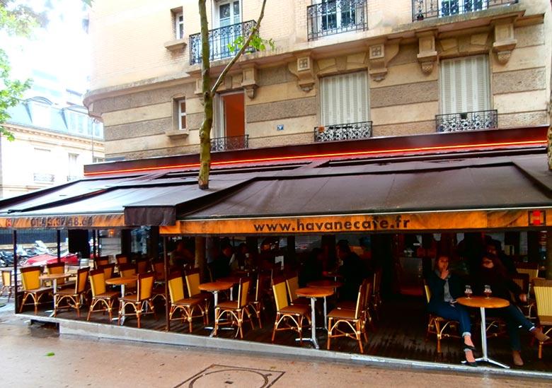 bar-havane-café-paris
