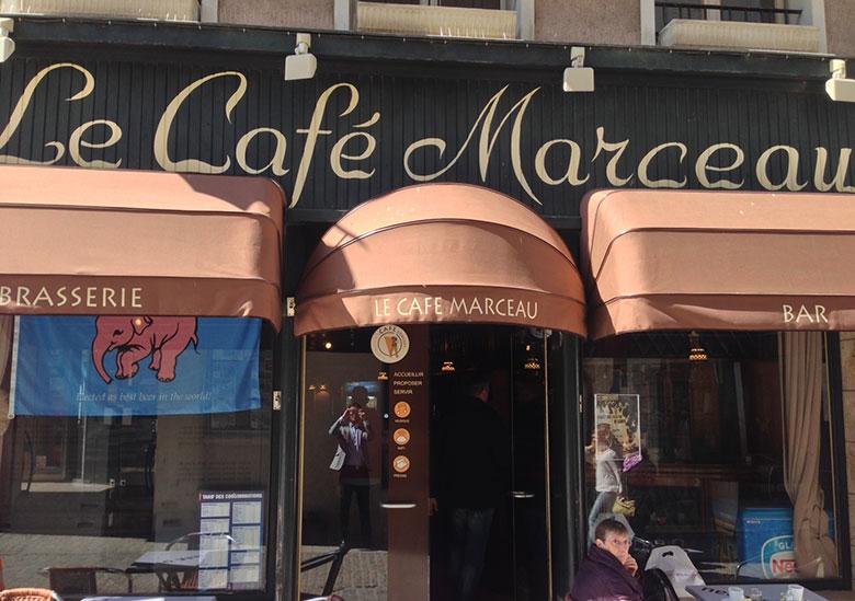 pub-café-marceau-chartres