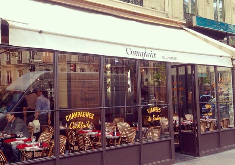 bar-restaurant-comptoir-malesherbes-paris