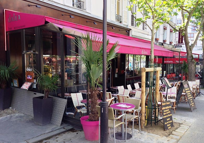 bar-restaurant-le-dalea-paris