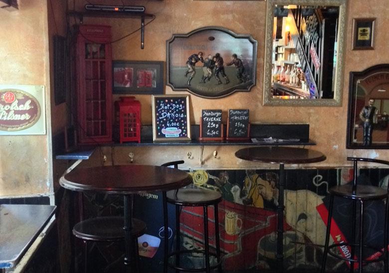 La-Taverne-de-la-Butte-Paris