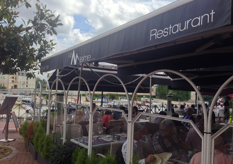 restaurant-le-millesime-du-port-cergy