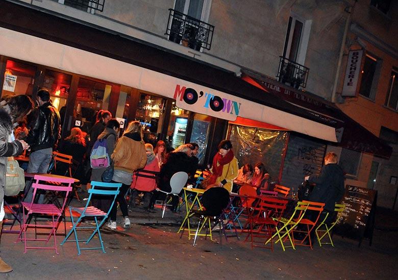bar-le-motown-paris