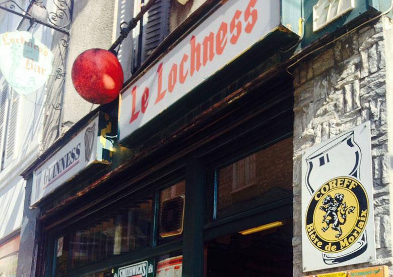 Pub-Le-Lochness-Etampes