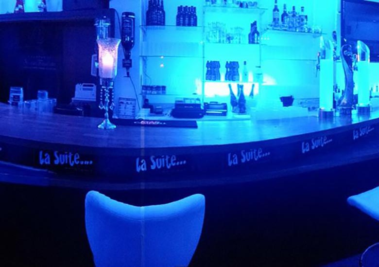 Bar-La-Suite-Calais