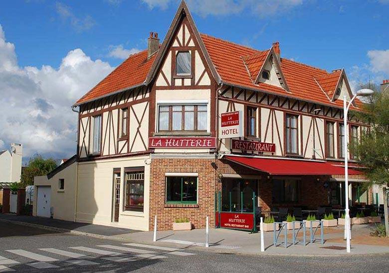 bar-restaurant-la-hutterie-fort-mahon