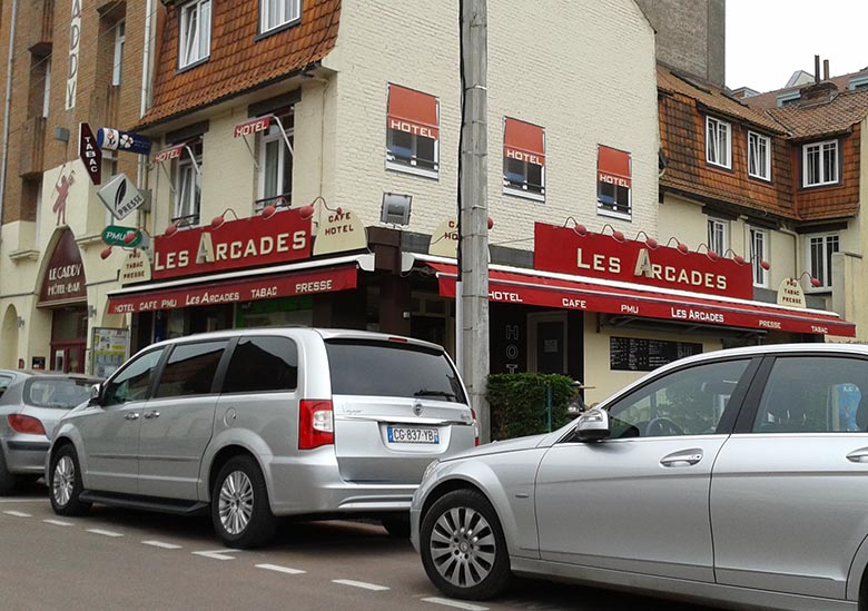 bar-restaurant-les-arcades-le-touquet