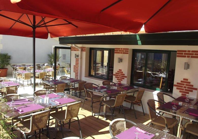 Bar-La-Villa-Soulacaise-Soulac-Sur-Mer