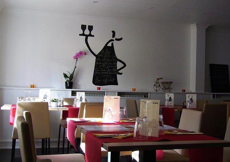 restaurant-le-tablier-montigny