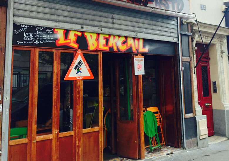Bar-Le-Bercail-Paris