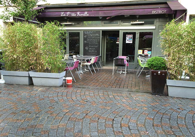 bar-restaurant-le-cinq-levallois-perret