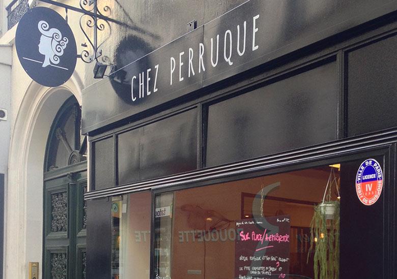 Restaurant-Chez-Perruque-Paris