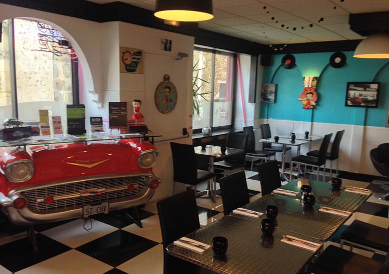 restaurant-le-sixties-café-marcoussis