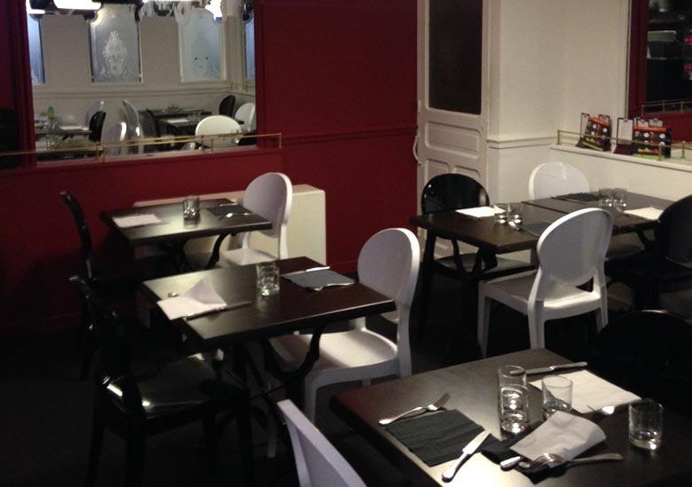 restaurant-le-ristorante-dante-dreux