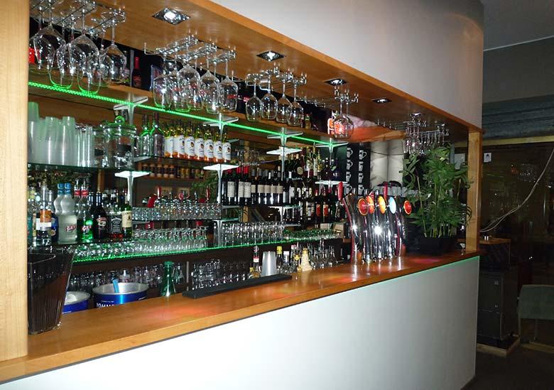 bar-verd-ici-montpellier