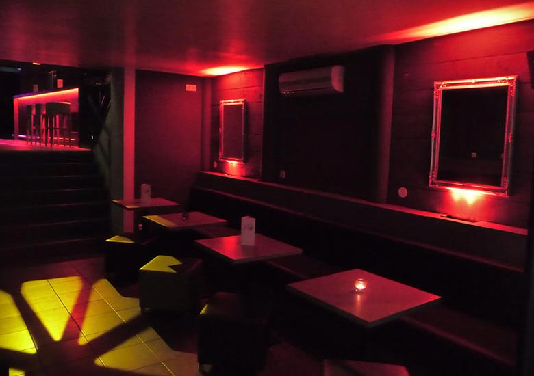bar-le-up-montpellier