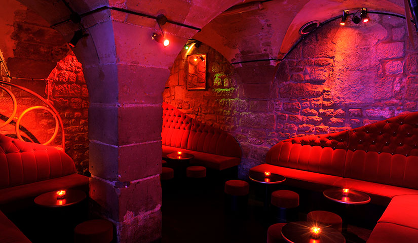 bar-club-les-4-vents-paris