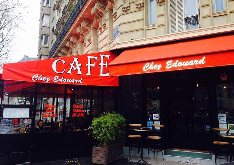 restaurant-chez-edouard-paris