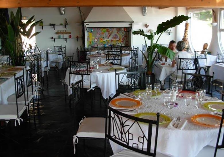 restaurant-la-maison-blanche-vaux-sur-mer