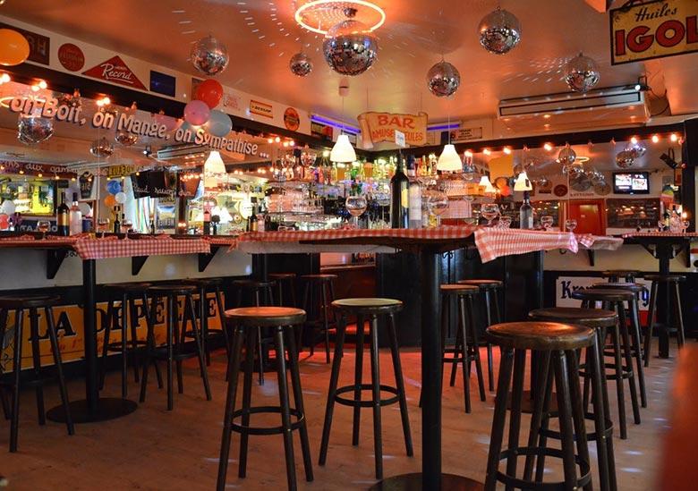 bar-restaurant-café-pop-live-bordeaux