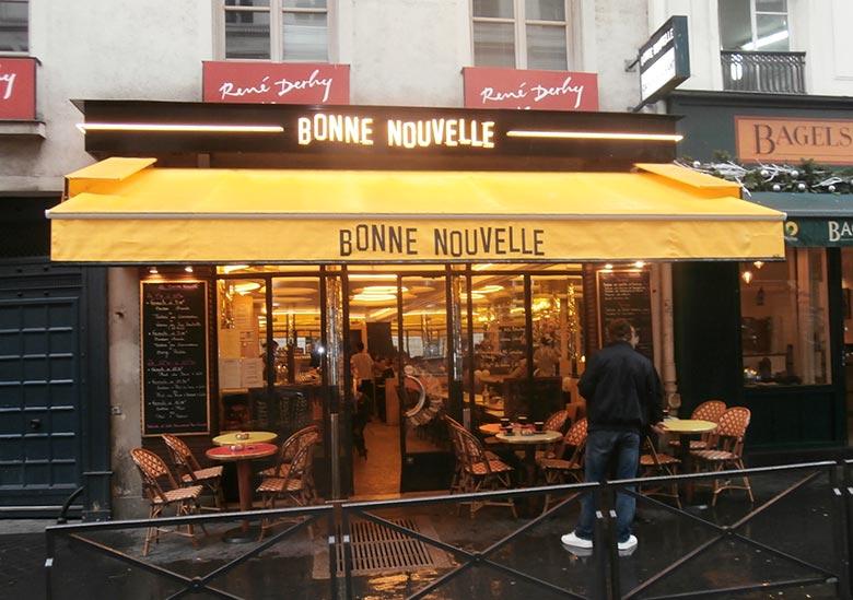 restaurant-bonne-nouvelle-paris