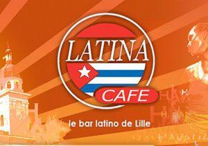 discotheque-le-latina-cafe-lille