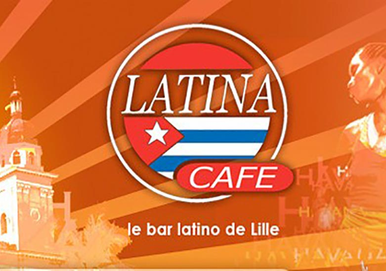 discotheque-le-latina-cafe-lille