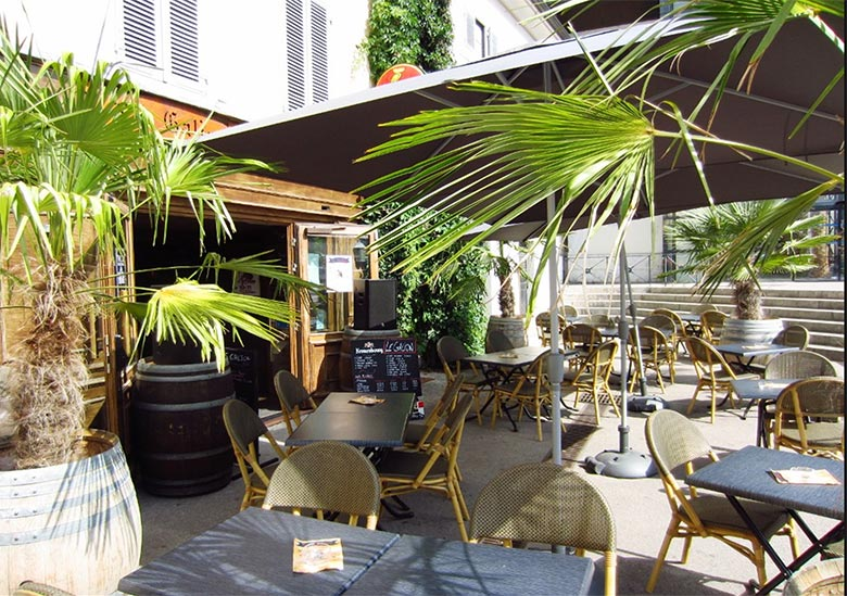 Rhumerie-Le-Galion-Chambéry