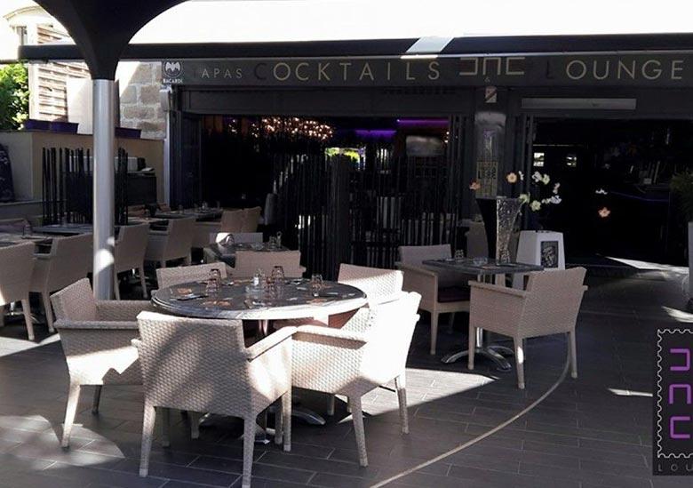 bar-restaurant-le-dix-neuf-cent-brive